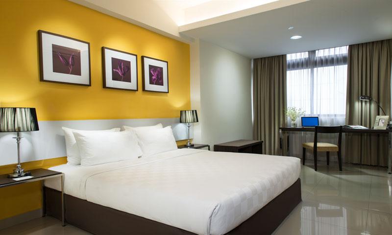 room-deluxe3