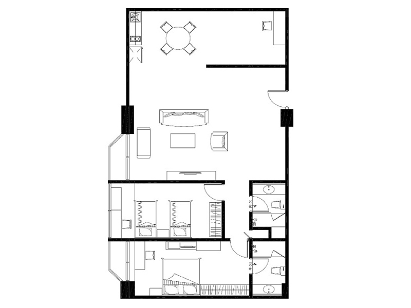 Junior2-Bedroom-Suite2